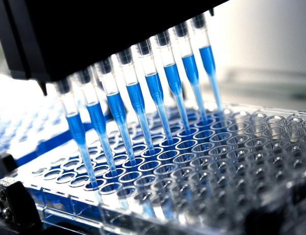 APPLICATIONS Laboratory Medical